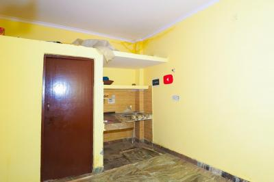 Gallery Cover Image of 4002 Sq.ft 10 BHK Independent House for buy in Kinauni Village for 8000000