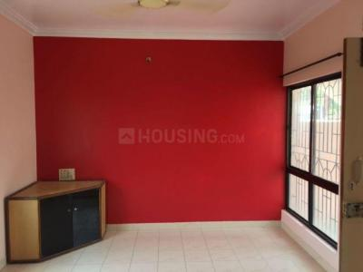 Gallery Cover Image of 3600 Sq.ft 4 BHK Independent House for buy in Nagarbhavi for 24000000