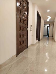 Gallery Cover Image of 1800 Sq.ft 3 BHK Independent Floor for buy in Greater Kailash I for 42000000