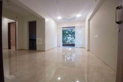 Gallery Cover Image of 1050 Sq.ft 2 BHK Apartment for buy in Siddhivinayak, Borivali East for 16000000