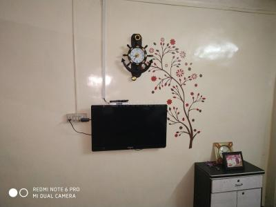 Gallery Cover Image of 720 Sq.ft 2 BHK Independent House for buy in Mukund Nagar for 4500000
