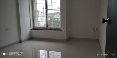 Gallery Cover Image of 680 Sq.ft 1 BHK Apartment for rent in Bavdhan for 15500