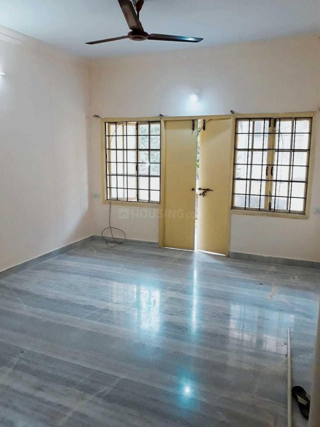 Living Room Image of 1150 Sq.ft 2 BHK Apartment for rent in Sri Nagar Colony for 18000