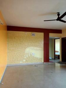 Gallery Cover Image of 1390 Sq.ft 3 BHK Apartment for buy in Royal Royal Residency, Rajarhat for 5000000