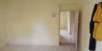 Gallery Cover Image of 800 Sq.ft 2 BHK Apartment for rent in Talwade for 12000