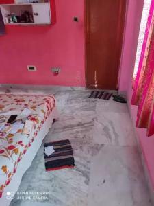 Bedroom Image of PG 5862625 Baghajatin in Baghajatin