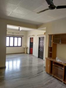 3 BHK Flats Near Kaaba Hospital, Ahmed Nagar, Banjara Hills