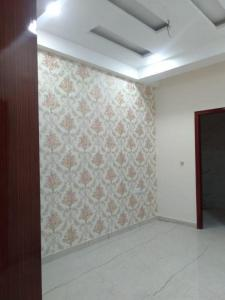 Gallery Cover Image of 1400 Sq.ft 3 BHK Independent Floor for buy in Vaishali for 4800000