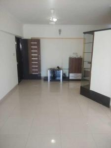 Gallery Cover Image of 875 Sq.ft 2 BHK Apartment for rent in Santacruz East for 55000
