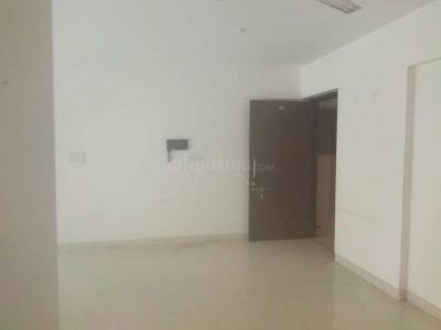 Gallery Cover Image of 1290 Sq.ft 2 BHK Apartment for rent in Kurla West for 55000