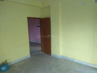 Gallery Cover Image of 1000 Sq.ft 3 BHK Apartment for buy in Kalyani for 2200000