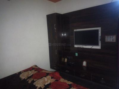 Gallery Cover Image of 645 Sq.ft 1 BHK Independent Floor for rent in Eta 1 Greater Noida for 11000