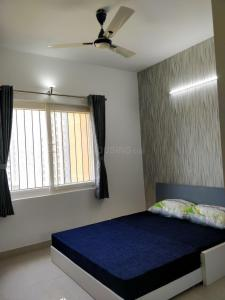 Gallery Cover Image of 1250 Sq.ft 2 BHK Apartment for rent in Bellandur for 35000