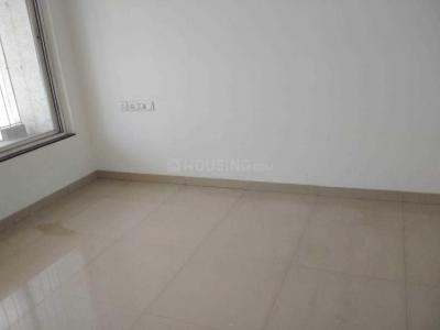 Gallery Cover Image of 665 Sq.ft 1 BHK Apartment for rent in Ravet for 12000