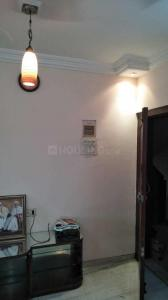 Gallery Cover Image of 550 Sq.ft 1 BHK Apartment for rent in Kishore Kunj, Mazgaon for 40000