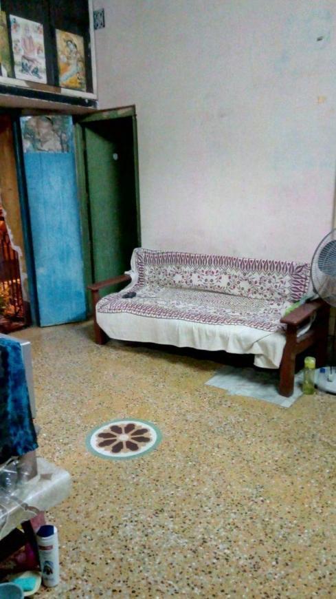 🏠4 BHK Flats in Baranagar, Kolkata
