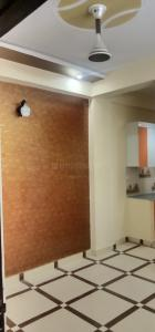 Gallery Cover Image of 750 Sq.ft 2 BHK Apartment for buy in DLF Ankur Vihar for 1950000