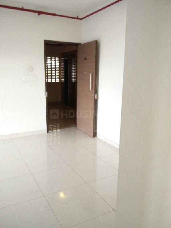 Living Room Image of 1917 Sq.ft 3 BHK Apartment for rent in Wadala East for 80000