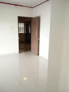 Gallery Cover Image of 1917 Sq.ft 3 BHK Apartment for rent in Wadala East for 80000