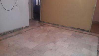Gallery Cover Image of 1000 Sq.ft 2 BHK Independent Floor for rent in Maruthi Sevanagar for 15000