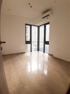 Gallery Cover Image of 1528 Sq.ft 3 BHK Apartment for rent in Lodha Park, Lower Parel for 110000