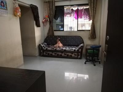 Gallery Cover Image of 380 Sq.ft 1 RK Apartment for buy in Kalyan East for 2300000