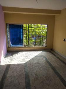 Gallery Cover Image of 1350 Sq.ft 3 BHK Apartment for buy in Barrackpore for 7500000