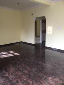 Gallery Cover Image of 1200 Sq.ft 2 BHK Independent House for rent in Padmanabhanagar for 17000