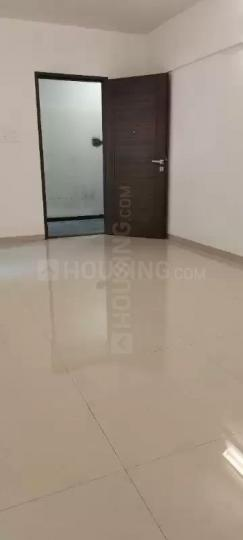 Living Room Image of 1120 Sq.ft 3 BHK Apartment for buy in Vishal Shree, Kothrud for 16000000