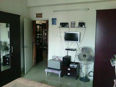 Gallery Cover Image of 1600 Sq.ft 3 BHK Apartment for buy in Kamalgazi for 5800000