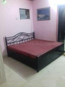 Gallery Cover Image of 550 Sq.ft 1 BHK Apartment for rent in Nerul for 11000