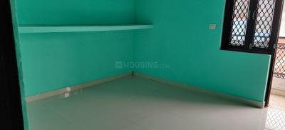 Gallery Cover Image of 900 Sq.ft 2 BHK Independent House for rent in Mukundpur for 8000