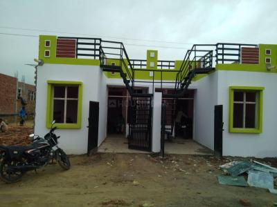 Gallery Cover Image of 402 Sq.ft 1 BHK Independent House for buy in Sarojini Nagar for 900000