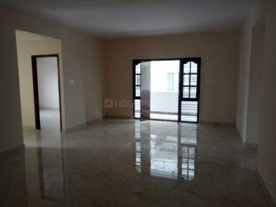 Gallery Cover Image of 1403 Sq.ft 3 BHK Apartment for buy in Kalyan Nagar for 8207560