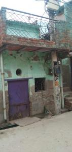 Gallery Cover Image of 150 Sq.ft 2 BHK Independent House for buy in Madanpur Dabas for 1000000