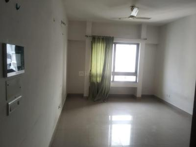 Gallery Cover Image of 510 Sq.ft 1 BHK Apartment for rent in Blue Ridge Tower B6, Hinjewadi for 10000