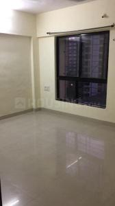 Gallery Cover Image of 721 Sq.ft 2 BHK Apartment for rent in Wakad for 17000