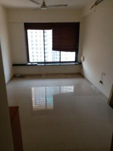 Gallery Cover Image of 1065 Sq.ft 3 BHK Apartment for rent in Thane West for 34000