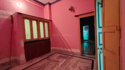 Gallery Cover Image of 624 Sq.ft 2 BHK Independent House for buy in Baranagar for 1900000