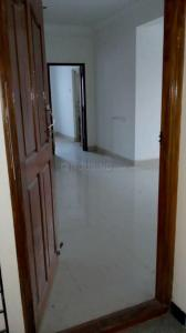 Gallery Cover Image of 812 Sq.ft 2 BHK Apartment for buy in Maraimalai Nagar for 1650000