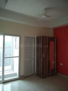 Gallery Cover Image of 855 Sq.ft 2 BHK Apartment for buy in Vasundhara for 3350000