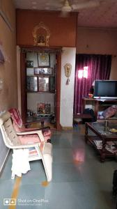 Gallery Cover Image of 1600 Sq.ft 3 BHK Independent House for buy in Sanjaynagar for 15000000