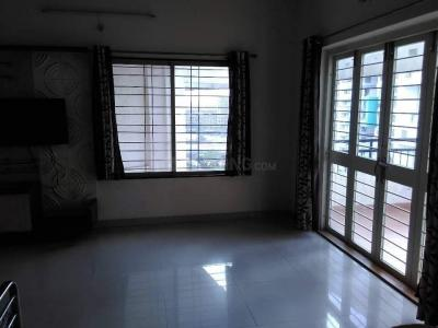 Gallery Cover Image of 1000 Sq.ft 2 BHK Apartment for rent in Baner for 23000