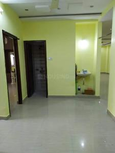 Gallery Cover Image of 1250 Sq.ft 2 BHK Apartment for rent in Kismatpur for 26000