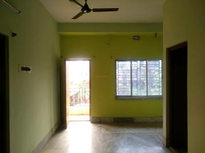 Gallery Cover Image of 982 Sq.ft 2 BHK Apartment for buy in Agarpara for 2600000
