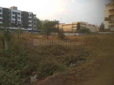 377 Sq.ft Residential Plot for Sale in Chandshi, Nashik