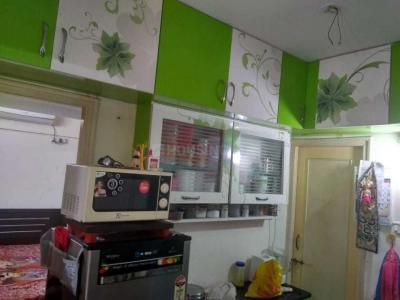 Gallery Cover Image of 950 Sq.ft 2 BHK Apartment for rent in Anand Nagar for 20000