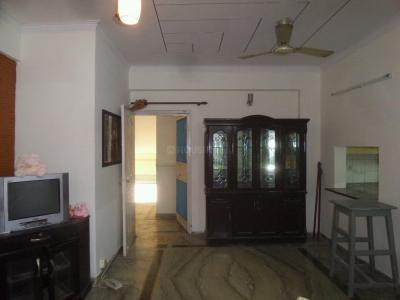 Gallery Cover Image of 1075 Sq.ft 2 BHK Apartment for rent in Ahinsa Khand for 11500