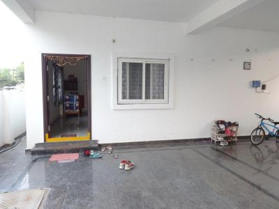 Gallery Cover Image of 1250 Sq.ft 2 BHK Independent Floor for rent in Jeedimetla for 12500
