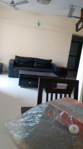 Gallery Cover Image of 1100 Sq.ft 2 BHK Apartment for rent in Uttam Tower, Yerawada for 25000